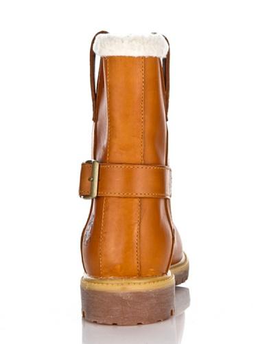 Timberland Herren Wellington 6114R Waterproof