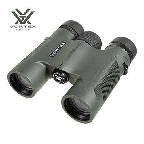 buy Vortex Optics Diamondback 10x28 Binoculars - D2810               ,low price Vortex Optics Diamondback 10x28 Binoculars - D2810               , discount Vortex Optics Diamondback 10x28 Binoculars - D2810               ,  Vortex Optics Diamondback 10x28 Binoculars - D2810               for sale, Vortex Optics Diamondback 10x28 Binoculars - D2810               sale,  Vortex Optics Diamondback 10x28 Binoculars - D2810               review, buy Vortex Optics Diamondback 10x28 Binoculars ,low price Vortex Optics Diamondback 10x28 Binoculars , discount Vortex Optics Diamondback 10x28 Binoculars ,  Vortex Optics Diamondback 10x28 Binoculars for sale, Vortex Optics Diamondback 10x28 Binoculars sale,  Vortex Optics Diamondback 10x28 Binoculars review