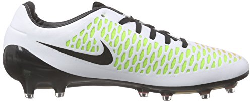 pink NIKE White Fg Magista 106 volt Boots Men Blast 's Opus Black Wei Football White PqaSp