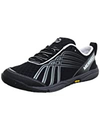 Merrell Road Glove Dash 2 Women's Running Shoes