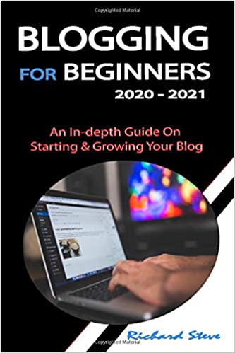 Best Blogging Platforms 2021 BLOGGING FOR BEGINNERS 2020   2021: An In depth Guide On Starting
