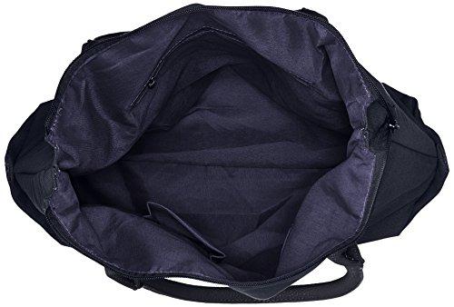 Donna Borse Blu navy A Handbag Stella Spalla wTBIxWa0gq