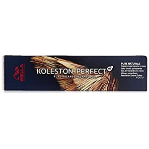 Wella Koleston Perfect Me+ 6/0 60 ml
