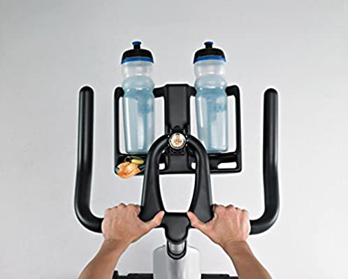 Technogym Group cycle, transmisión por cadena: Amazon.es: Deportes ...