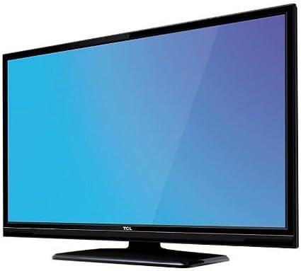 TCL-Digital L40E3003F 40