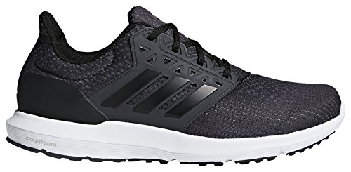 official photos 1ca58 a2c84 adidas Men s Solyx Running Shoes, Carbon Core Black Carbon, ...