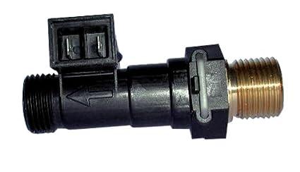 Ferroli - Detector caudal acs - 39818550 - 36400710 - 39812160 - : 39818551