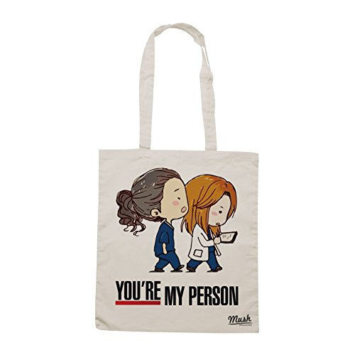 Person Your Mush Are Style Borsa Sand Grey's Dress My Film Anatomy By You ztqwwPx1A