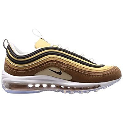 Nike Air Max 97 Mens | Running