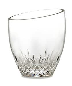 Waterford Crystal Lismore Essence Ice Bucket