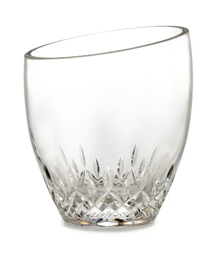 - Waterford Crystal Lismore Essence Ice Bucket