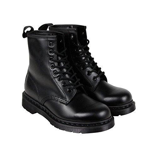 87c0acb19c657e Dr. Martens Unisex 1460 8-Tie Lace-Up Boot