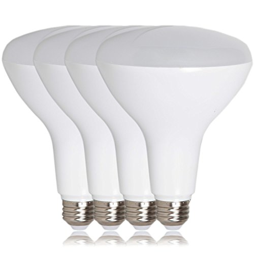 Led Light Bulbs R40 in US - 8