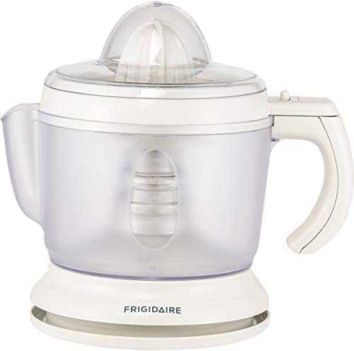 Frigidaire FD5161 1-Liter Electric Citrus Juicer