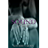Sound Proof (Save Me Book 5)