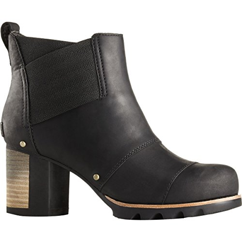 SOREL Addington Chelsea Boot für Damen B018UW6YEA