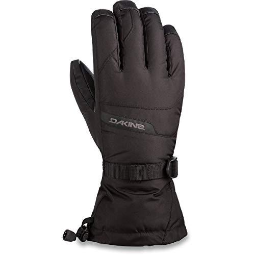 - Dakine Men's Blazer Gloves, Medium, Black