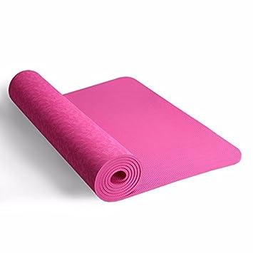 MDRW-Amantes Del Yoga Inodoro Esterilla De Yoga ...
