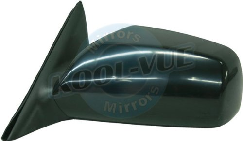 2007 camry side mirror driver - 6