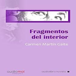 Fragmentos de interior [Internal Fragments]