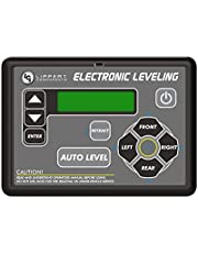 Lippert Components - 421484 Ground Control TT Leveling Touchpad