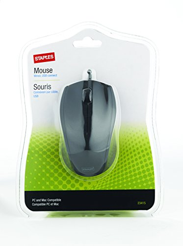 staples-wired-mouse