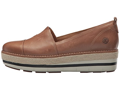 Light Emerson Lacci Timberlandtb0a1m6c Brown Point Donna Grain Full Senza TaPwwXnx