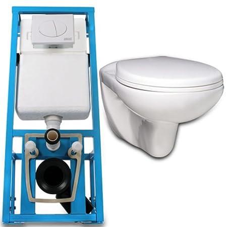 Aqua marin сантехника сантехника отопления на родина