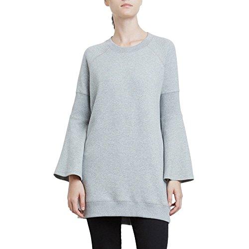 Kenneth Cole Dames Sweatshirt