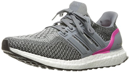 Shock S Grey adidas Women's Pink W Ultraboost Shoe Running xww7YF8q