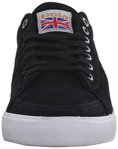 Gola Sneaker Comet Black Men's Fashion Mono 1fp8B6cf