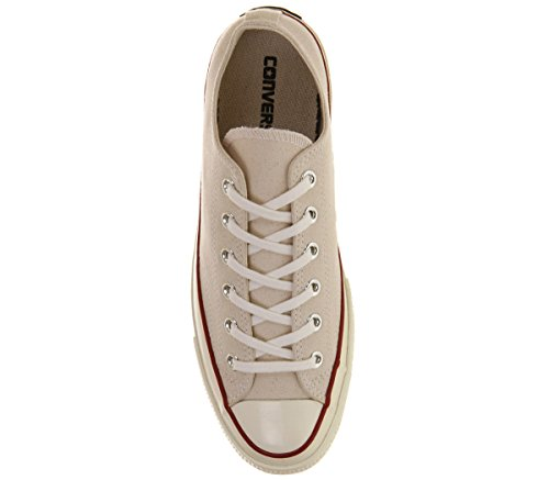 shopping online free shipping Converse Men's Chuck Taylor All Star '70s Sneakers Parchment really cheap online ullYw
