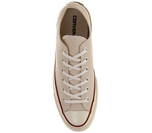 Converse Mens Chuck Taylor All Star 70 Sneakers Pergamena