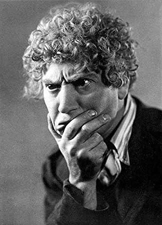 Movie Star Portrait Poster Groucho Marx