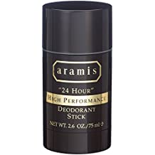 Aramis Classic Deo Stick 75g - Pack of 6