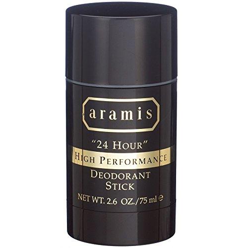 Aramis Classic Deo Stick 75g