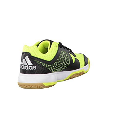 Counterblast Boys Handball Trainers adidas 3 Yellow for K CqU6dxdwR