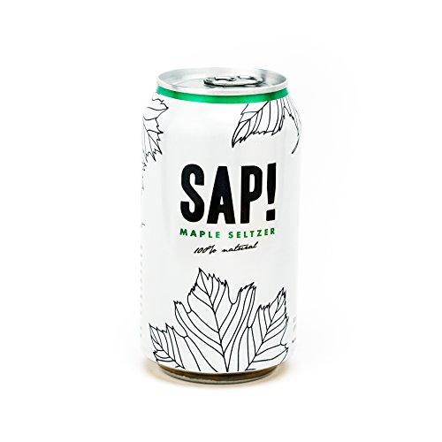 sap-maple-seltzer-case-of-24