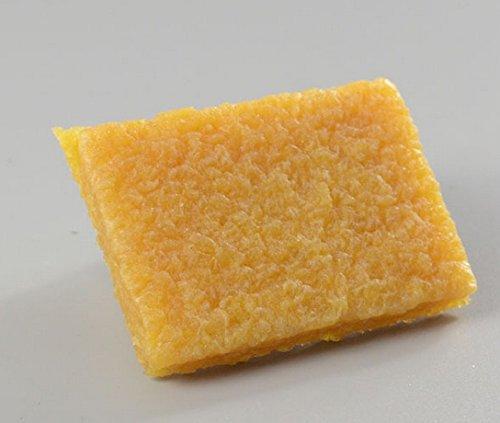 dhesive Rubber Eraser For Leathercraft Working.Set of 10pcs (Adhesive Eraser)