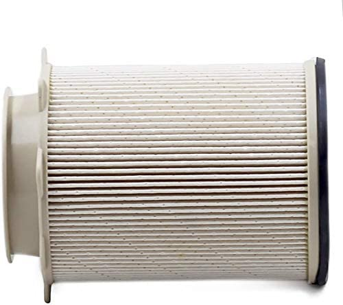 Carkio Fuel Filter Head Assembly with Heater 12642623 Replacement Fit for Duramax V8 6.6L 04-13 Diesel