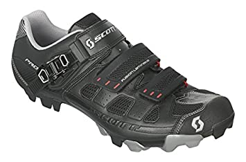 Scott MTB Pro Zapatillas, Unisex Adulto: Amazon.es: Deportes y aire libre