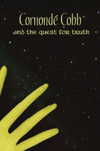 Cornond¿ Cobb and the Quest for Truth