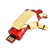 Flash Memory Product