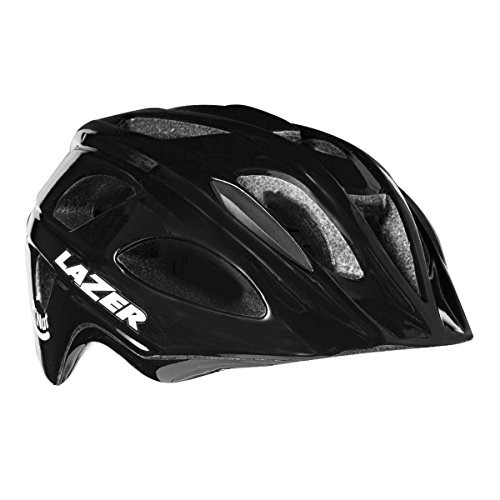Lazer-PNut-ChildYouth-Cycling-Helmet-Toddler-46-50-cm