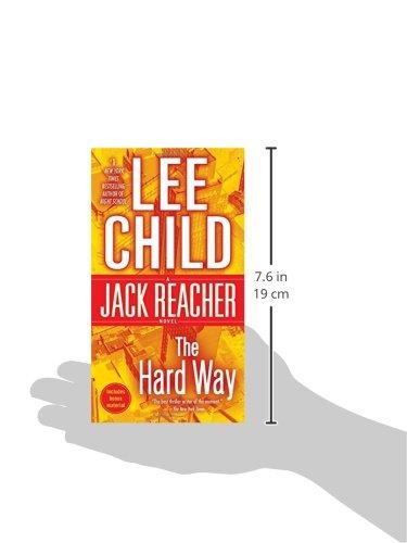 The-Hard-Way-Jack-Reacher