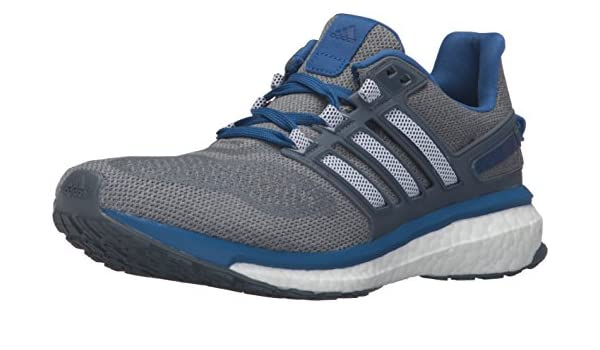Discount Adidas Response Revenge Boost 2 Running Shoes For