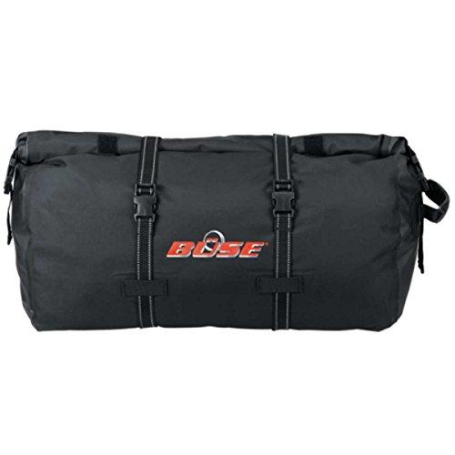 Büse Gepäcktasche – 40 Liter