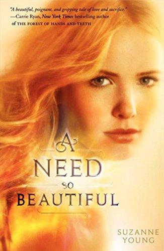 A Need So Beautiful pdf epub