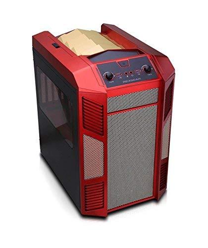 卸し売り購入 Gaming Computer Windows Desktop PC AMD FX-4300 3.80GHz B07HRNS7K1 Quad PRO Core 8GB RAM 1TB HDD GTX 750 TI GPU CD/DVD Drive Windows 10 PRO [並行輸入品] B07HRNS7K1, ペットグッズストアNONKORO-LIFE:e6394250 --- svecha37.ru