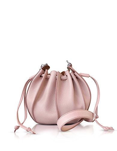 jil-sander-womens-jswk850098wkb00026n691-pink-leather-shoulder-bag
